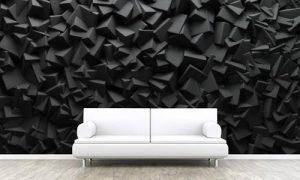 انواع دیوارپوش